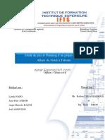 Projet-Etude-de-Prix route_watermark (1).pdf