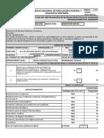 Anexo 1 F B.3.1.7 EST 02 01 Formato de Solicitud