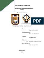 Trabajo Mecanica computacional (UTA)
