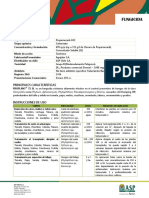 792 Ficha Tecnica Proplant
