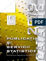 Catalogul-publicatiilor INS 2019