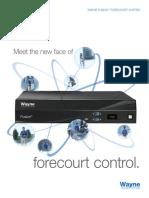 fusion-forecourt-system-en_2017-10-03-v2-web.pdf