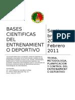 54773662-bases-cientificas-del-entrenamiento-deportivo.pdf