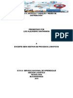 Evidencia 4 Articulo Canales y Redes de Distribucion.docx Alejandro