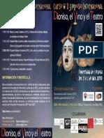 Diptico Dioniso II 1-4 rev 20-3-19.pdf