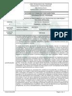CONFITERIA Y DULCERIA 340H V2.pdf