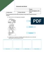 Evaluacion de servicios, normas e instituciones.docx
