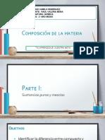 2°+medio+Composición+de+la+materia+-+Parte+I