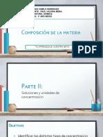 2°+medio+Composición+de+la+materia+-+Parte+II