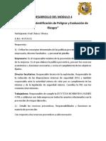 DESARROLLO DEL MODULO 4.pdf