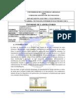 INFORME DE REDES , REACTANCIAS .docx