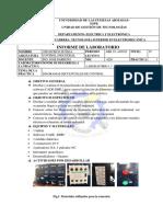 Informe 2p Diagrama Secuenciales de Control
