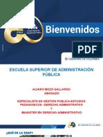 Esap Nueva Version Estructura Del Estado (Nuevo Abril 1)
