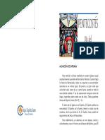 vísperas pentecostés.1.pdf