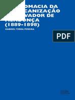 338-1470-1-PB