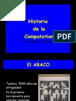 Historia de Programacion- Intro a La Compu-uni-figmm