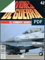 Aviones_de_Guerra_042
