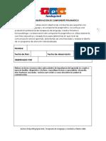 GUIA DE OBSERVACION COMPONENTE PRAGMATICO 03-2019.docx