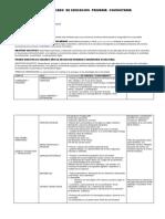 PLAN ANUAL BIMESTRALIZADO GESTION 2019 PRIMARIA(1).docx