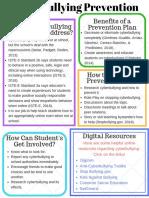 cyberbullying prevention  1