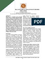 78-81.pdf