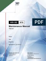 MM_WinGD-X72.pdf