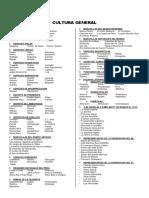 CULTURA GENERAL.pdf