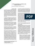 Dialnet ManejoEsteticoPeriodontalYOrtodoncicoDelSegmentoAn 4951550 (1)