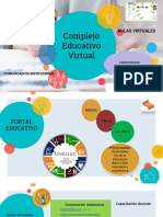 Complejo Educativo Virtual.carmen.