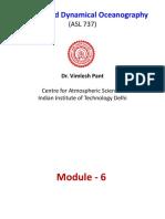 ASL737_Module6