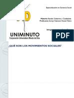 Movimientos Sociales Xpo (1)