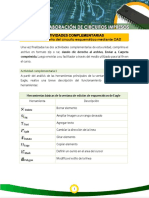 Pcb ActividadesComplementariasU2 Vera Lara
