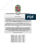 Spanish Workbook PDF v2-Compressed