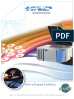 Brochure Nuwind General Purpose Centrifuges (1)