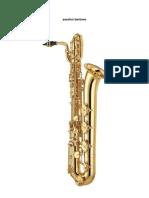 saxofon baritono.docx