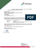 2805181.pdf