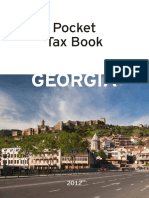 GEO-Pocket-Tax-Book-2012-web.pdf