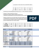 Ejercicio 2 en Clase Red Distribucion