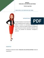 Versión en PDF Del Contenido Del Módulo 1 (1)