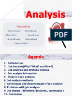 ABDC Journal PDF
