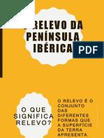 3_relevo.pptx
