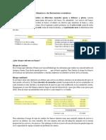 16.2-3 - Manual Macroeconomía Braun y Llach
