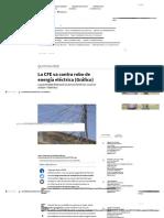 La CFE va contra robo de energía eléctrica _ Novedades Quintana Roo.pdf