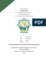 1810910060_RIFQIYAH NOOR_ANALISIS PARTS OF SPEECH_IPS B.docx