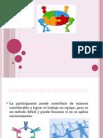PROGRAMAS DE PARTICIPACION.pptx