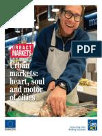 urbact_markets_handbook_250315.pdf