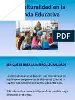 1067.PPT Interculturalidad Webinar