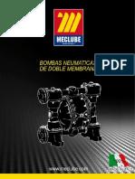 BOMBAS-DE-DOBLE-MEMBRANA-ES (1).PDF