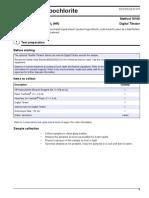 DOC316.53.01219_8ed.pdf