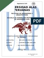 TRABAJO DE MECANICA DE SUELOS II.docx